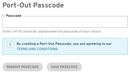 Port_Out_Passcode.png